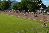 Vorwärts Wacker Billstedt - Hamburger SV 3_27-05-17_12