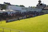 Vorwärts Wacker Billstedt - Hamburger SV 3_27-05-17_13