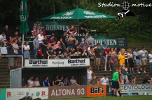 Altona 93 1 Fr - Hamburger SV 2 Fr_11-06-17_07