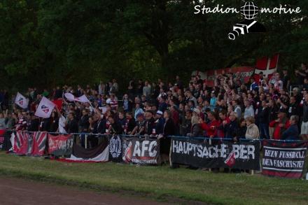 FC Eintracht Northeim - Altona 93_31-05-17_01