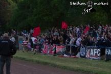 FC Eintracht Northeim - Altona 93_31-05-17_02