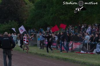 FC Eintracht Northeim - Altona 93_31-05-17_05