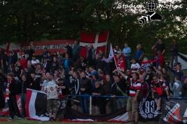 FC Eintracht Northeim - Altona 93_31-05-17_07