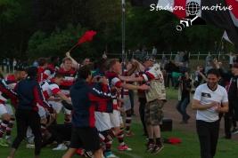 FC Eintracht Northeim - Altona 93_31-05-17_10