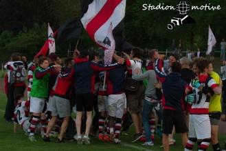 FC Eintracht Northeim - Altona 93_31-05-17_11