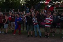FC Eintracht Northeim - Altona 93_31-05-17_15