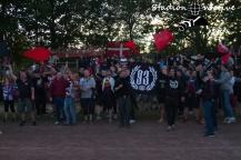 FC Eintracht Northeim - Altona 93_31-05-17_16