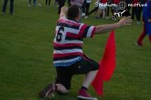 FC Eintracht Northeim - Altona 93_31-05-17_17