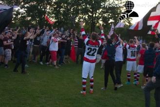FC Eintracht Northeim - Altona 93_31-05-17_19