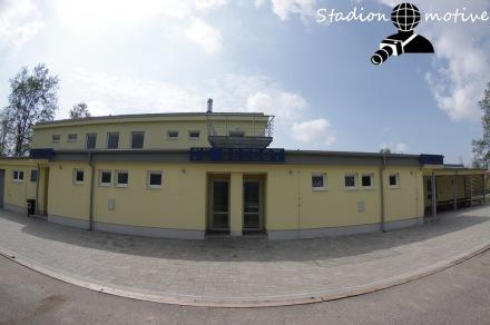 FK Ostrov - 1 FC Karlovy Vary_27-05-17_01