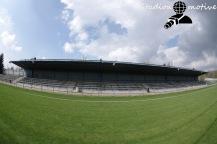 FK Ostrov - 1 FC Karlovy Vary_27-05-17_02