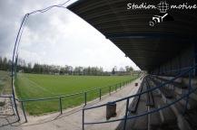 FK Ostrov - 1 FC Karlovy Vary_27-05-17_03
