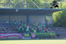 FK Ostrov - 1 FC Karlovy Vary_27-05-17_04