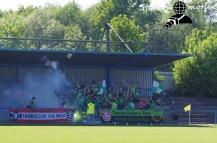 FK Ostrov - 1 FC Karlovy Vary_27-05-17_06