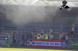 FK Ostrov - 1 FC Karlovy Vary_27-05-17_09