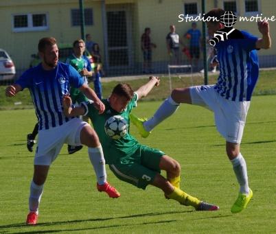 FK Ostrov - 1 FC Karlovy Vary_27-05-17_10