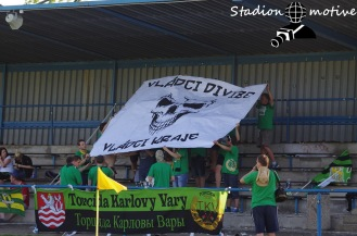 FK Ostrov - 1 FC Karlovy Vary_27-05-17_11