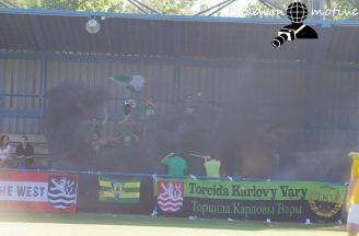 FK Ostrov - 1 FC Karlovy Vary_27-05-17_12