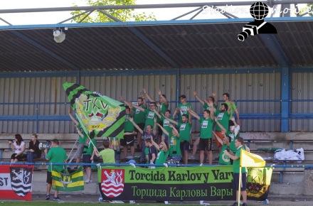 FK Ostrov - 1 FC Karlovy Vary_27-05-17_13