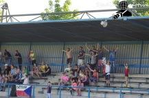 FK Ostrov - 1 FC Karlovy Vary_27-05-17_14