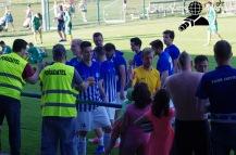 FK Ostrov - 1 FC Karlovy Vary_27-05-17_15