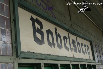 SV Babelsberg - Altona 93_01-07-17_01