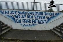 SV Babelsberg - Altona 93_01-07-17_07