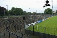 SV Babelsberg - Altona 93_01-07-17_08
