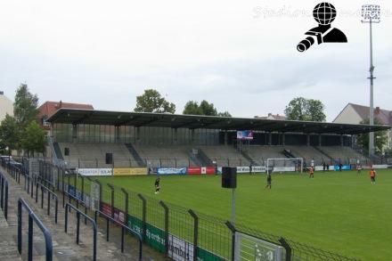 SV Babelsberg - Altona 93_01-07-17_10