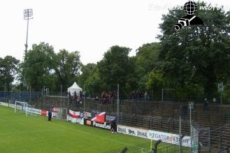SV Babelsberg - Altona 93_01-07-17_11