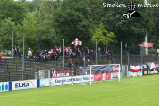 SV Babelsberg - Altona 93_01-07-17_12