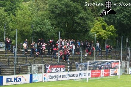 SV Babelsberg - Altona 93_01-07-17_13