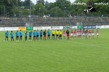 SV Babelsberg - Altona 93_01-07-17_14
