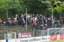SV Babelsberg - Altona 93_01-07-17_15