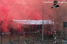 SV Babelsberg - Altona 93_01-07-17_17