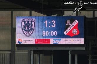 SV Babelsberg - Altona 93_01-07-17_19