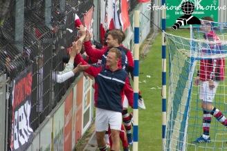 SV Babelsberg - Altona 93_01-07-17_20