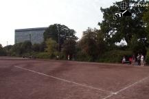 Altona 93 2 - TSV Neuland_29-08-17_02