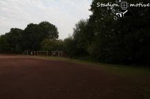Altona 93 2 - TSV Neuland_29-08-17_05