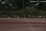 Altona 93 2 - TSV Neuland_29-08-17_07