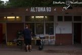 Altona 93 2 - TSV Neuland_29-08-17_08