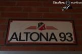 Altona 93 2 - TSV Neuland_29-08-17_09