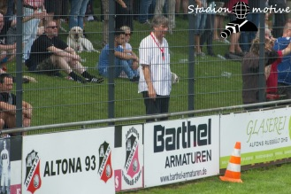 Altona 93 - TSV Havelse_30-07-17_11