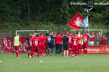 Altona 93 - TSV Havelse_30-07-17_13