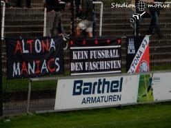 Altona 93 - TuS Dassendorf_22-08-17_08