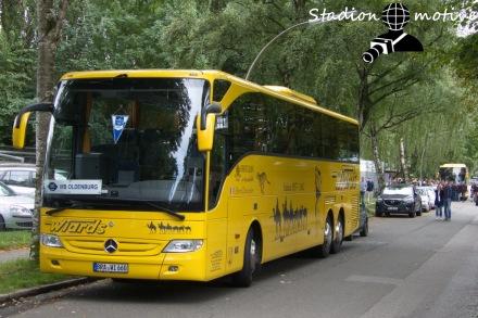 Altona 93 - VfB Oldenburg_13-08-17_01