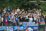 Altona 93 - VfB Oldenburg_13-08-17_04