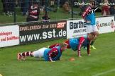 Altona 93 - VfB Oldenburg_13-08-17_05