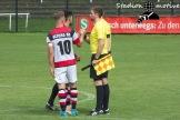 Altona 93 - VfB Oldenburg_13-08-17_07
