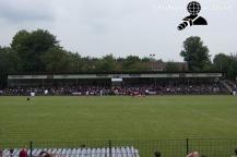 Altona 93 - West Ham Utd_01-08-17_06